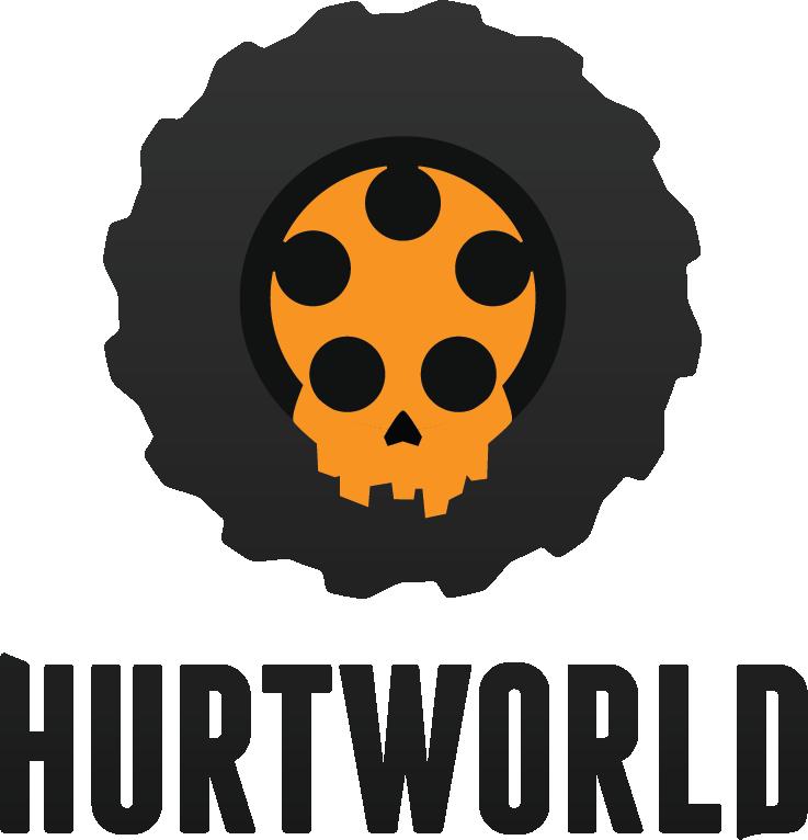 hurtworld server hosting logo