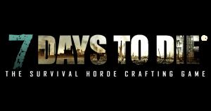 7-Days-To-Die-Logo