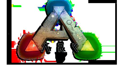 PS4 Ark Survival Evolved Server Hosting | PS4 Ark Survival Evolved