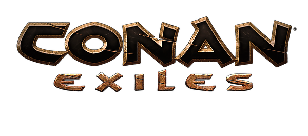 Conan Exiles Dedicated Server Hosting