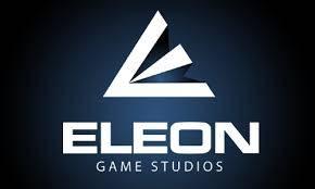 ellion