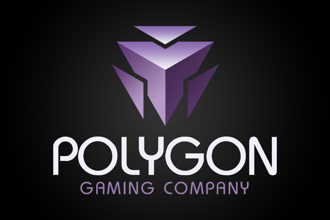 polygon gaming company