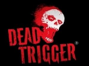 trd_Trigger