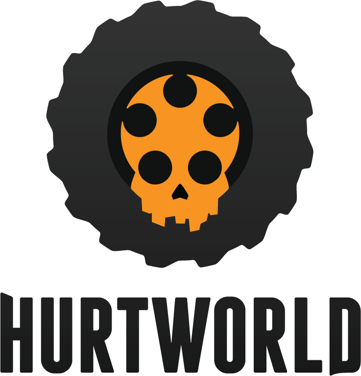 hurtworld server hosting logo