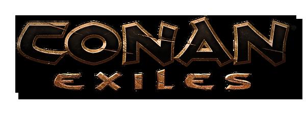 Conan-Exiles-Image