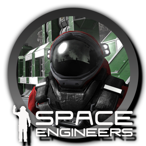 Space-Engineer-Image
